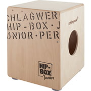 Schlagwerk CP401 Cajon Hip-Box Ju B-Stock