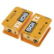 Radial Engineering SGI B-Stock