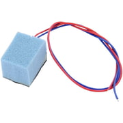 DDrum DD5005 Spare Sensor / Trigger