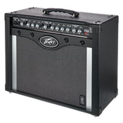 Peavey Envoy 110 New B-Stock