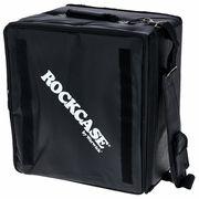 Rockcase Mix Bag RC23812 B B-Stock