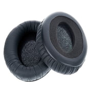 Sennheiser HD-280 Pro Ear Pads