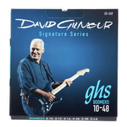 GHS David Gilmour String Set F