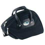 Precieux RB 26148 B Hunting Horn Bag