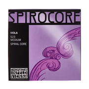 Thomastik Spirocore S23 Viola medium