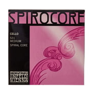 Thomastik Spirocore Cello 4/4 medium