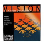 Thomastik Vision Titanium VIT100o