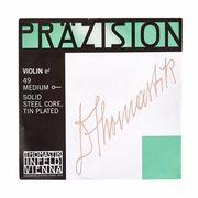 Thomastik Präzision Violin 1/2 medium