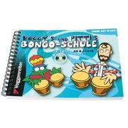 Voggenreiter Voggy`s Bongo-Schule