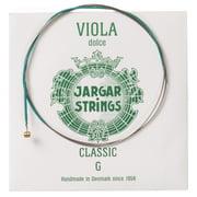 Jargar Classic Viola String G Dolce