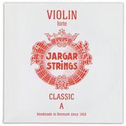 Jargar Classic Violin String A Forte
