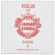 Jargar Classic Violin String G Forte