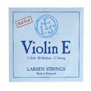 Larsen Violin Single String E Medium