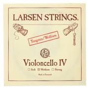 Larsen Cello Single String C Medium