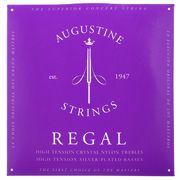Augustine Classic Blue Regal