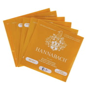 Hannabach 800SLT Yellow