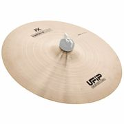 "UFIP 12"" Class Series Splash Medium"