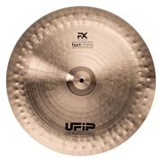"UFIP 20"" FX Fast China"