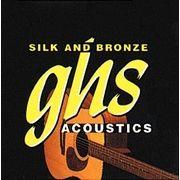 GHS 370 Silk&Bronze