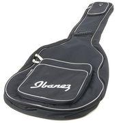 Ibanez Gigbag Acoustic ISABB501L-BK
