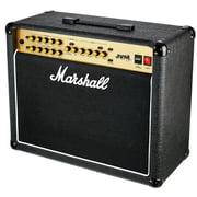 Marshall JVM215C B-Stock