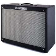 Fender Hot Rod Deluxe 112 Enc B-Stock