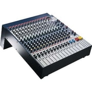 Soundcraft GB2-12.2R