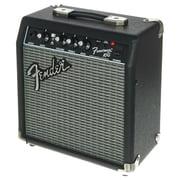 Fender Frontman 10G B-Stock