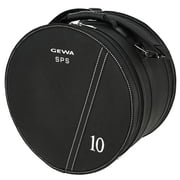 "Gewa SPS Tom Bag 10""x08"" B-Stock"