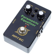 Artec Parametric EQ