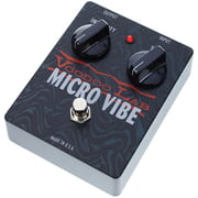 Voodoo Lab Micro Vibe B-Stock