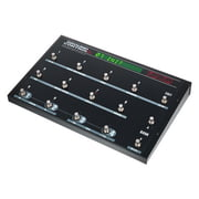 Voodoo Lab Ground Control Pro B-Stock