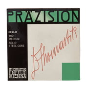 Thomastik Präzision Cello 4/4 medium