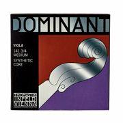 Thomastik Dominant Viola medium long
