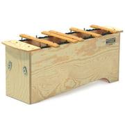 Sonor BKX200 Bass Xylophone Expansio