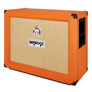 Orange PPC212-COB B-Stock