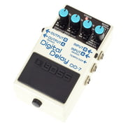 Boss DD-7 B-Stock