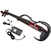 Yamaha SV-150 Silent Violin WR