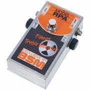BSM Signature Booster RPA