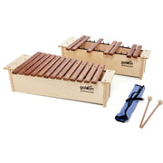 Goldon Alto Xylophone Set B-Stock