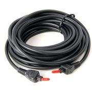 pro snake Optical Cable 3m