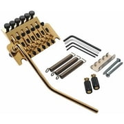 Floyd Rose Original Vibrato Pro Gold