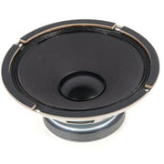 """Dynacord 10"""" Speaker Type 330 983"""