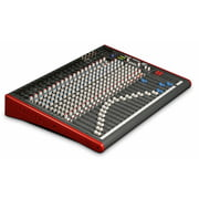 Allen & Heath ZED-24 B-Stock