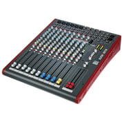 Allen & Heath ZED-12FX B-Stock