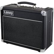 Laney VC15-110 B-Stock