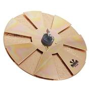 """Sabian 12"""" Chopper Disc"""