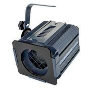 Ultralite ULPI05ALN Pico 300 AL/PC