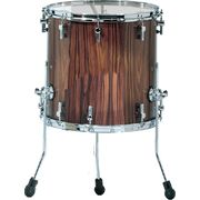 "SONOR S Classix 16""x16"" FT -52"