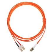 pro snake LWL Madi-Cable SC-LC Duplex5m